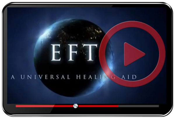 about eft video